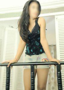 kannada hot girl